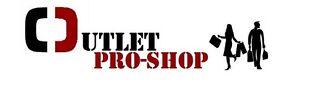 outletproshop
