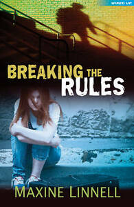 Breaking the Rules Wired Up Sophie Escabasse Illustrator Maxine Linnell 1 - Hereford, United Kingdom - Breaking the Rules Wired Up Sophie Escabasse Illustrator Maxine Linnell 1 - Hereford, United Kingdom