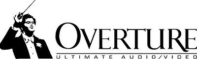 Overture Audio Video