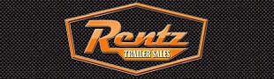 Rentz Trailer Parts