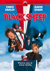 Black Sheep (DVD, 2013, 2-Disc Set)