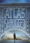 Atlas Shrugged Part I (DVD, 2011) (DVD, 2011)