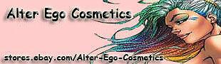 Alter Ego Cosmetics