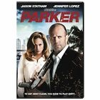 Parker (DVD, 2013, Includes Digital Copy; UltraViolet)