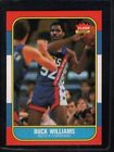 Professional Sports (PSA) Single Basketball Trading Cards