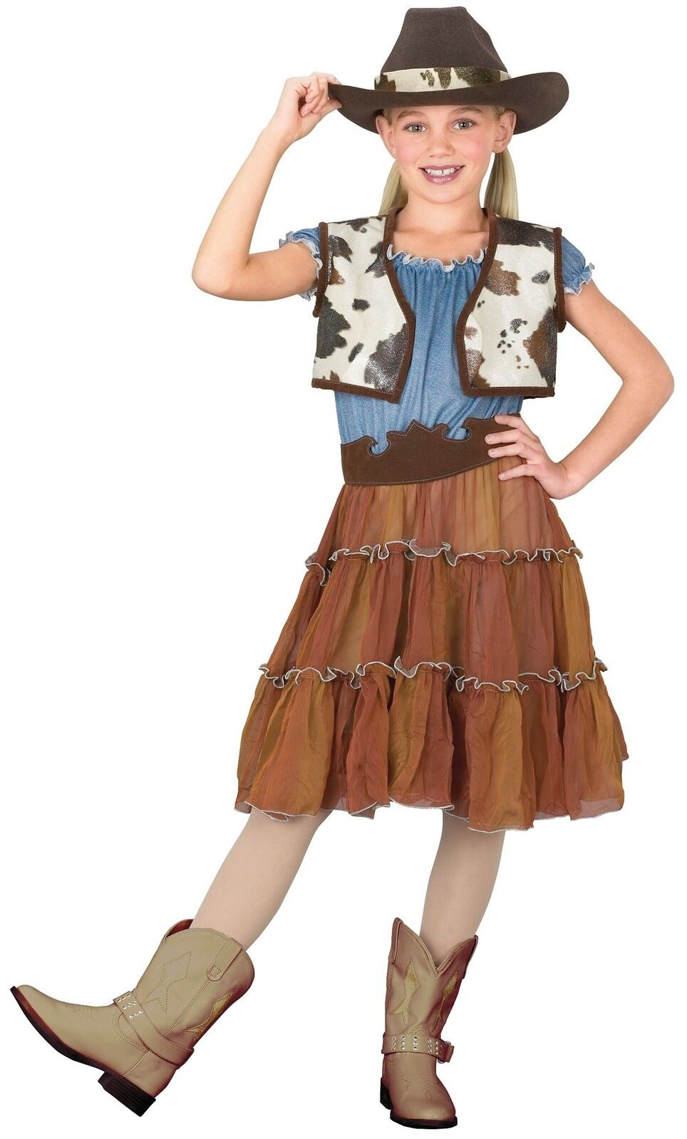Annie Oakley Costumes  sc 1 st  One More Soul & Annie Oakley Costumes « One More Soul