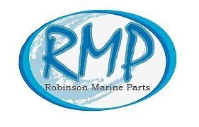 robinsonmarineparts