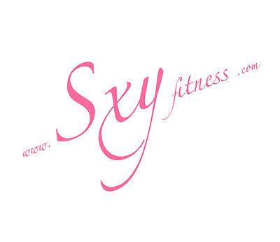 SXY Fitness