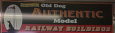 olddog model railway buildings65