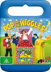 The-Wiggles-Pop-Go-the-Wiggles-Nursery-Rhymes-and-Songs-DVD-Region-Pal-4