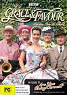 Grace And Favour : Series 1-2 (DVD, 2009)