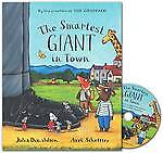 The-Smartest-Giant-in-Town-Book-and-CD-Pack