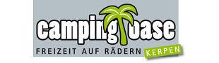 Camping Oase Kerpen GmbH