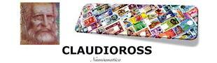 Claudioross
