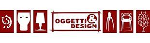 Oggetti e Design