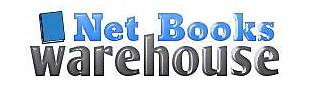 Net Books Warehouse