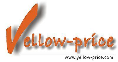 Yellow-Price USA