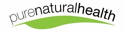 PURE NATURAL HEALTH AUSTRALIA