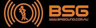 BSG Brisbane Sound Group