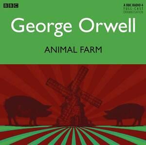 Animal-Farm-by-George-Orwell-CD-Audio-2013