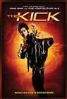 The Kick (DVD, 2013, Canadian)