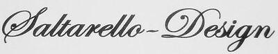 saltarello-design