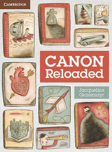Canon Reloaded by Jacqueline Grassmayr (Paperback, 2013)