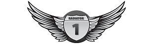 RadiatorOne