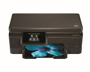 HP-Photosmart-6510-All-In-One-Inkjet-Printer-w-ink-New