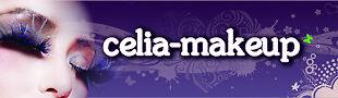 Celia-Makeup