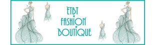 ETBT Fashion Boutique