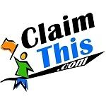 claimthis