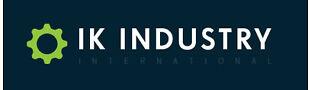 IK-Industry