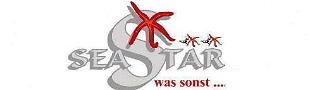 SeaStar-Tauchsport