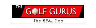 The Golf Gurus