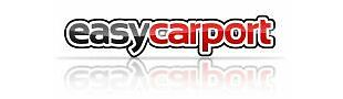 www_carportwerk_com