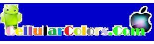 cellularcolors