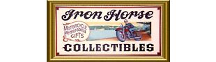 Iron Horse Collectibles