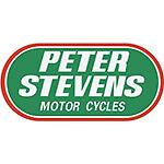 peterstevensmotorcycles