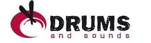 drumsandsounds