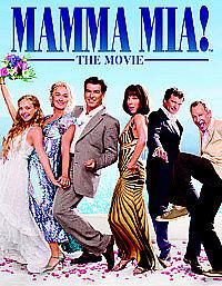 Mamma-Mia-DVD-2012