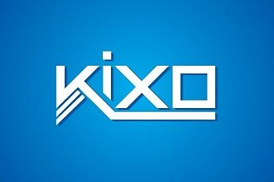 Kixo Furniture