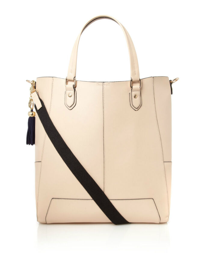 Top 10 Designer Handbags | eBay
