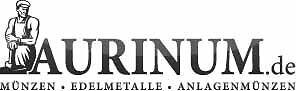 Münzhandel Aurinum