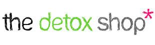 thedetoxshop