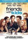 Friends With Kids (DVD, 2012, Canadian)