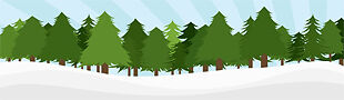 Circle Pines Mercantile