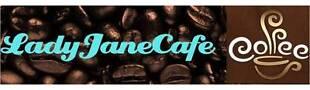 LadyJaneCafe