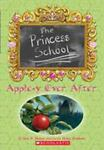 Apple-Y Ever After, J. Mason, 0756974763