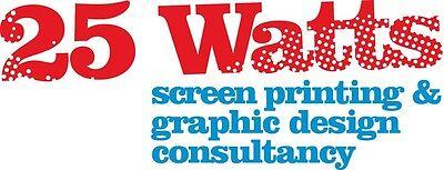 25wattsprintanddesign